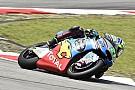 Moto2 Morbidelli consegue pole e dá grande passo para título