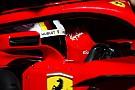 Vettel: Hamilton veya Alonso'ya karşı kazanmak gurur verici