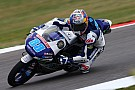 Moto3 Jorge Martin inarrestabile: sesta pole ad Assen! Bulega in prima fila