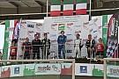 Mitjet Italian Series Al Mugello arriva la prima vittoria per Luca Segù