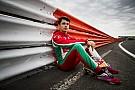 Ferrari: Leclerc farà il suo debutto sulla SF70H nei test in Ungheria