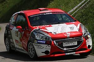 Schweizer rallye News Rallye Gotthard muss abgesagt werden!