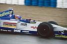Formula 1 butuh tim seperti Minardi - Steiner