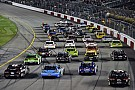 Take a lap around Richmond Raceway with NASCAR Heat 3 - video