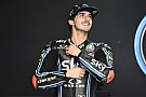 Francesco Bagnaia über MotoGP-Deal: