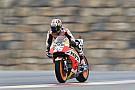 """MotoGP Pedrosa: """"Luego que no se queje Rossi si no le dejan adelantar"""""""