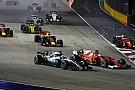 Verstappen: ha Hamilton van Vettel helyén, nincs a baleset