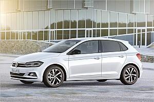 Automotive News Verkaufsstart: So viel kostet der neue Volkswagen Polo