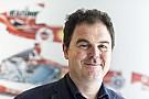 Общая информация Блог Джеймса Аллена начнет выходить на Motorsport Network