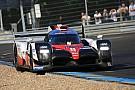 Motorsport.com predicts the 2017 Le Mans 24 Hours