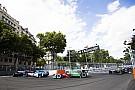 Fórmula E Motorsport.com e TAG Heuer lançam série em vídeo sobre F-E