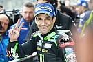 Qualifs - Zarco décroche sa 1e pole MotoGP!