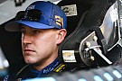NASCAR XFINITY Hemric beats Larson to pole for Daytona Xfinity race