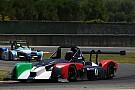 CIP Magione, Gara 1:  vittorie di Bellarosa tra le Turbo e Randaccio per la CNA