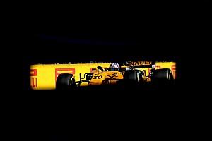 Formule 1 Analyse Bilan saison - Palmer, les défauts du choix par défaut