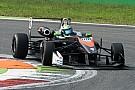 Pro Mazda New Italian Pro Mazda team confirms drivers for 2018
