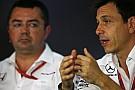 Mercedes, Bottas'la sözleşme yenilemek için acele etmeyecek