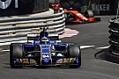 Босс Sauber отказалась понимать атаку Баттона на Верляйна