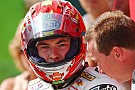 MotoGP Ники Хейден: карьера погибшего чемпиона в фотографиях
