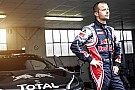 Auto Sébastien Loeb et sa Peugeot 208 T16 Pikes Peak font leur retour!
