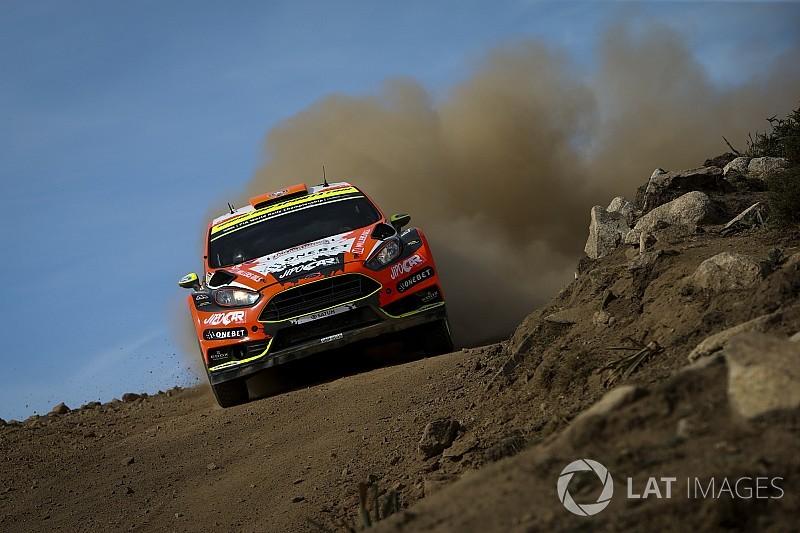 El WRC quiere potenciar la llegada de participantes privados