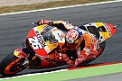 MotoGP Catalunya: Pedrosa pole, Marquez terjatuh dua kali