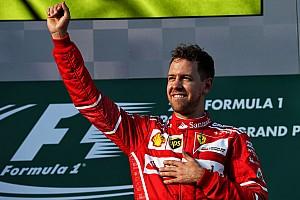 Fórmula 1 Últimas notícias Festa e preocupação: imprensa europeia se divide com nova F1