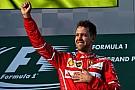 Fiesta y preocupación: la prensa europea se divide con la nueva F1