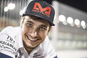 MotoGP Важливі новини Абрахам: Я буду їхати швидше, ніж дехто думає