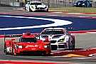 IMSA Austin IMSA: Action Express scores 1-2 in final practice