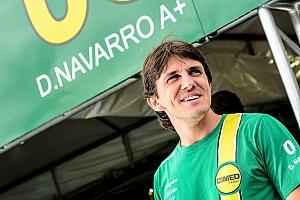 Stock Car Brasil Últimas notícias Denis Navarro se junta a Gomes, Fraga e Cacá na Cimed Racing