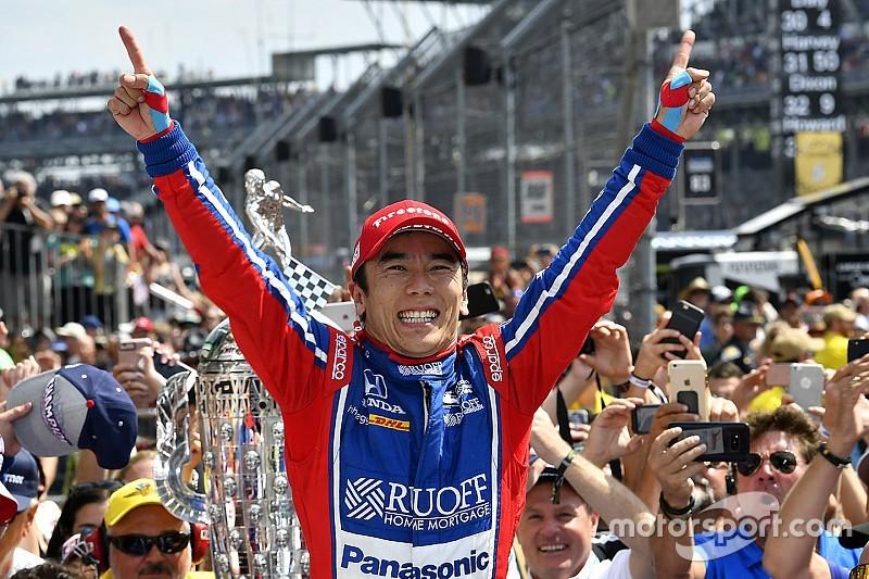 https://cdn-6.motorsport.com/images/amp/2epwyam0/s6/indycar-indy-500-2017-winner-takuma-sato-andretti-autosport-honda-celebrates.jpg