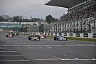【鈴鹿サウンド・オブ・エンジン】グループCやF1等の名車が鈴鹿に集結。モータースポーツの祭典開幕