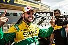 Stock Car Brasil Pole, Fraga espera vencer para subir no campeonato