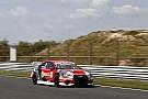 TCR Deutschland Langeveld si riscatta e vince Gara 2 a Zandvoort