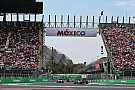 Analysis: How Mexico bucked F1's second year blues