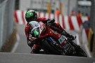 Road racing GP di Macao, qualifiche 2: Irwin e Ducati, pole da record