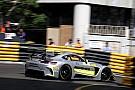 GT GT-Weltcup Macao: Massencrash überschattet Qualirennen