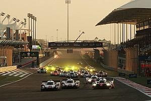 البحرين لا تستبعد استضافة سباقات