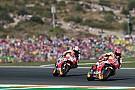 MotoGP Márquez: Soha nem voltunk ilyen erősek már a téli teszteken