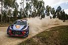 WRC Ралі Австралія: Міккельсен захопив лідерство в перший день