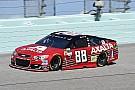 Fotostrecke: Die 75 schönsten NASCAR-Designs für Dale Earnhardt Jr.