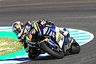 Bendsneyder boekt progressie tijdens Moto2-test Valencia