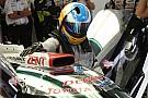 In beeld: De Toyota LMP1-test van Fernando Alonso