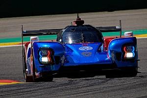 WEC Новость SMP Racing выразила готовность модифицировать BR1 после аварий в Спа