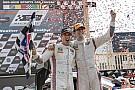 IMSA IMSA Mid-Ohio: Winst voor Castroneves/Taylor, Van der Zande vijfde