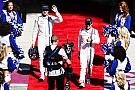 Формула 1 Williams отложила решение по составу пилотов до зимы