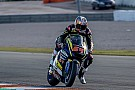 Moto2 Bagnaia topt eerste dag Moto2-test Jerez, Bendsneyder productief