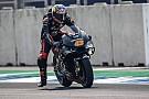 MotoGP プラマックで新シーズンを迎えるミラー、ドゥカティのサポートを称賛