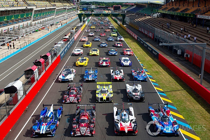 Le Mans 24 Hours, team-by-team preview